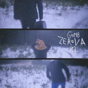 Zerova - Gombrowicz