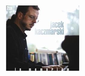 Jacek Kaczmarski - In Memoriam