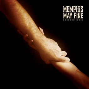 Memphis May Fire - Unconditional