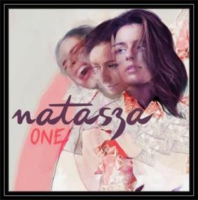 Natasza Urbańska - One
