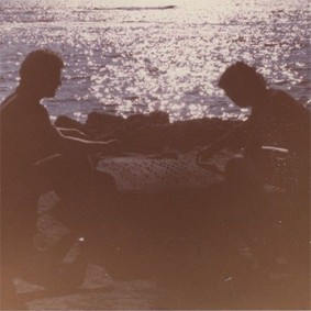 Seaheaven - Reverie Lagoon: Music For Escapism Only