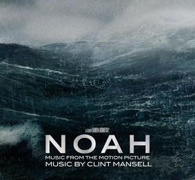 Various Artists - Noe - Wybrany przez Boga / Various Artists - Noah