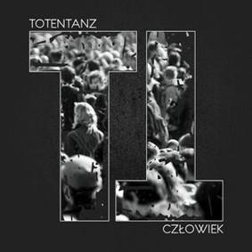Totentanz - Człowiek