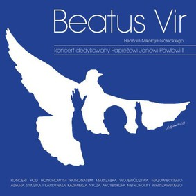Various Artists - Beatus Vir