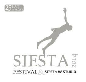 Various Artists - Siesta Festival 2014