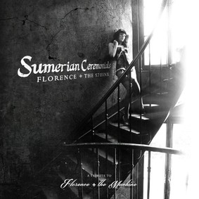 Various Artists - Florence + The Sphinx: Sumerian Ceremonials