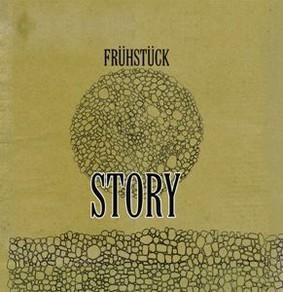 Fruhstuck - Story