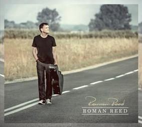 Roman Reed - Roman Reed
