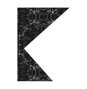 Various Artists - Krankbrother: Recollective