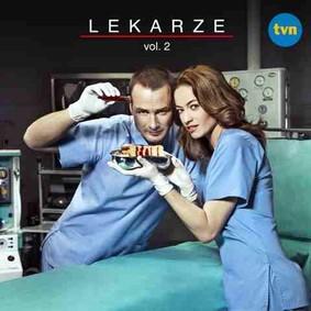 Various Artists - Lekarze. Volume 2