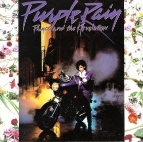 Prince - Purple Rain [Reedycja]