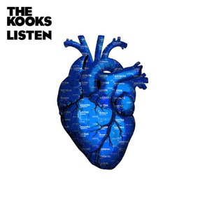 The Kooks - Listen