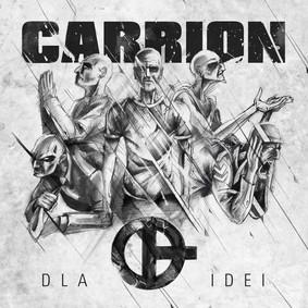 Carrion - Dla idei