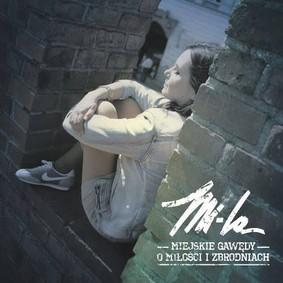 Mi-La - Miejskie gawędy o miłości i zbrodniach