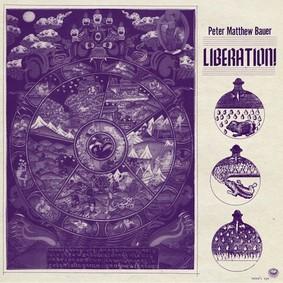 Peter Matthew Bauer - Liberation!