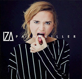 Iza Lach - Painkiller