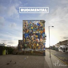 Rudimental - Home