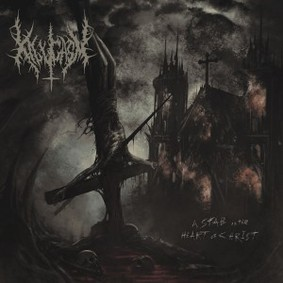 Killgasm - A Stab In The Heart Of Christ