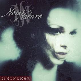 NeraNature - Disorders
