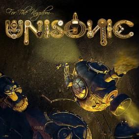 Unisonic - For The Kingdom [EP]