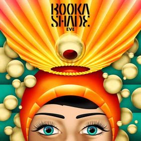 Booka Shade - Eve