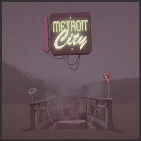 Metro - Metroit City
