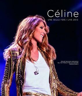 Celine Dion - Une Seule Fois / Live 2013