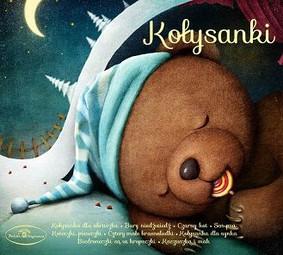 Various Artists - Kołysanki