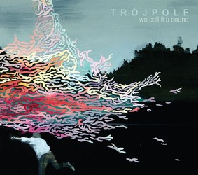We Call It a Sound - Trójpole
