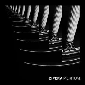 Zipera - Meritum