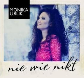 Monika Urlik - Nie Wie Nikt