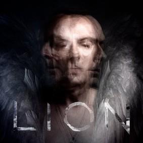 Peter Murphy - Lion
