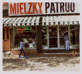 Mielzky / Patr00 - Miejski Patrol