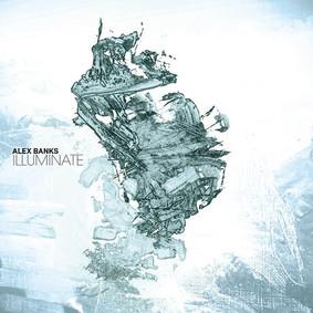 Alex Banks - Illuminate