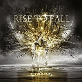 Rise To Fall - End vs. Beginning