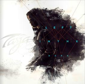 Tarja Turunen - Left In The Dark