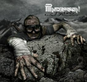 Pendragon - Men Who Climb Mountains