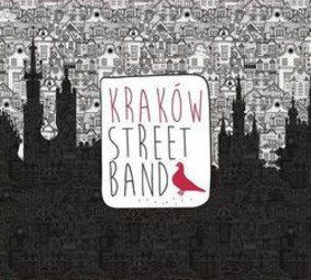 Beale Street Band - Kraków Street Band