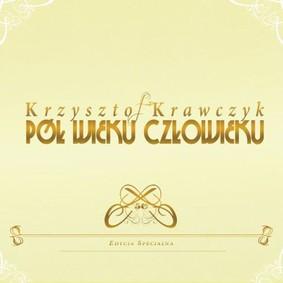 Krzysztof Krawczyk - Pół wieku człowieku