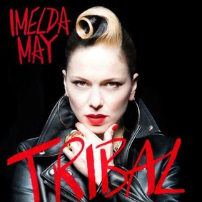 Imelda May - Tribal