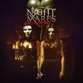 Nightmares - Suspiria