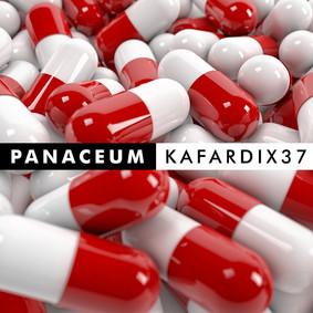 Kafar Dix37 - Panaceum