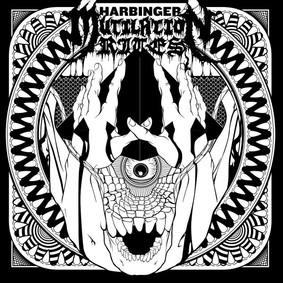 Mutilation Rites - Harbinger