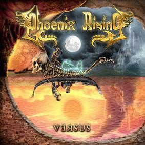 Phoenix Rising - Versus
