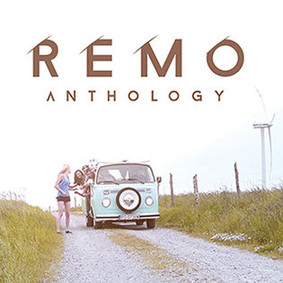 Remo - Anthology