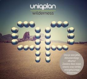 Uniqplan - Wildweness