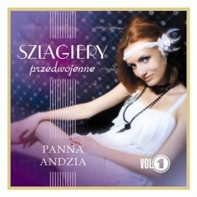 Various Artists - Szlegiery przedwojenne. Volume 1