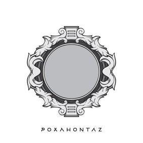 Pokahontaz - Reversal