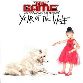 The Game - Year Of The Wolf