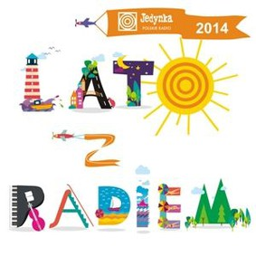 Various Artists - Lato z radiem 2014